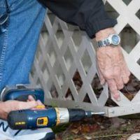 3 tips to get the best handyman service